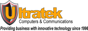 Ultratek Computers & Communications