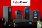 Cyberpower-ups-protects-equipment