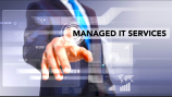 managed_it_serivces